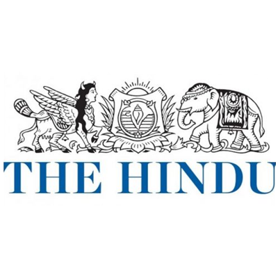The Hindu Business
